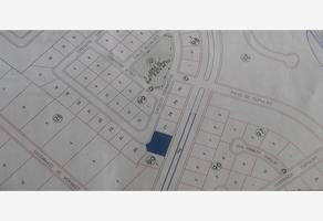 Foto de terreno habitacional en venta en  , los azulejos [campestre], torreón, coahuila de zaragoza, 8534954 No. 01